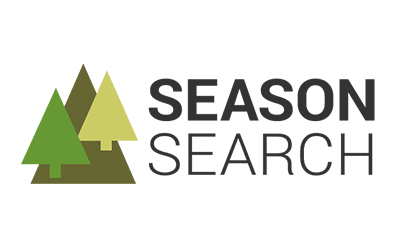 Season Search